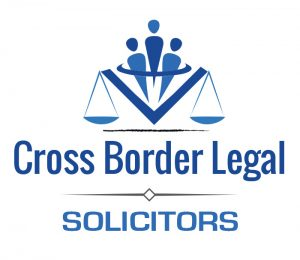 human rights solicitor, solicitors specialising in human rights and uk immigration advice