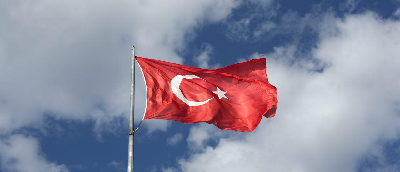 Turkish Workers UK Visa